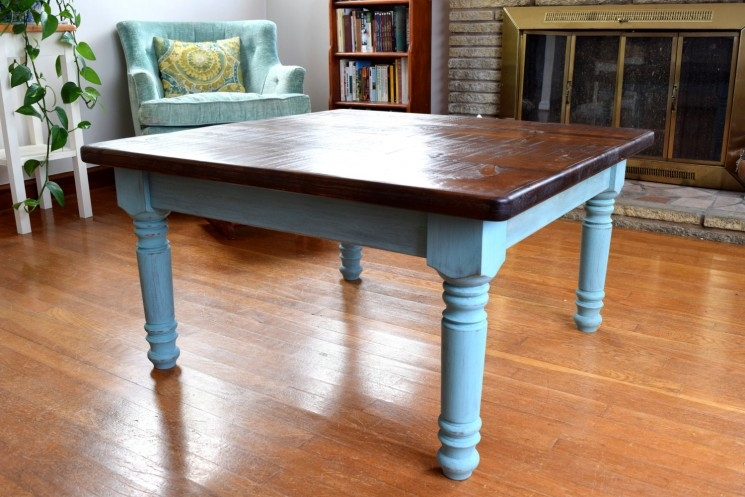 Remarkable High Quality Elegant Rustic Coffee Tables Pertaining To Furniture Unique Rustic Coffee Table For Elegant Living Room (View 38 of 40)
