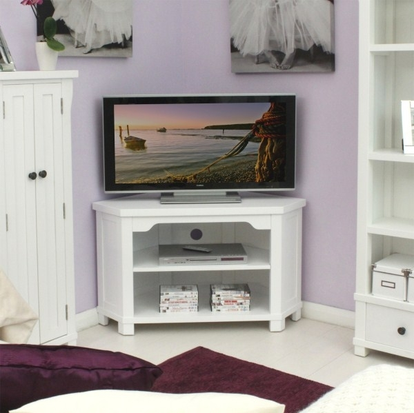 Remarkable High Quality Iconic TV Stands Regarding Tv Stands Glamorous Bush Tv Stands Bush Tv Stands Bush (View 33 of 50)