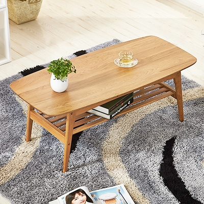 Remarkable High Quality Low Japanese Style Coffee Tables With Regard To Popular Japanese Style Coffee Table Buy Cheap Japanese Style (Photo 13 of 50)