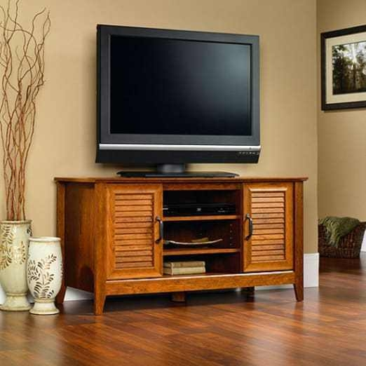 Remarkable High Quality Modern TV Stands For Flat Screens Throughout Modern Tv Stand For Flat Screen Living Room Entertainment Center (Image 38 of 50)