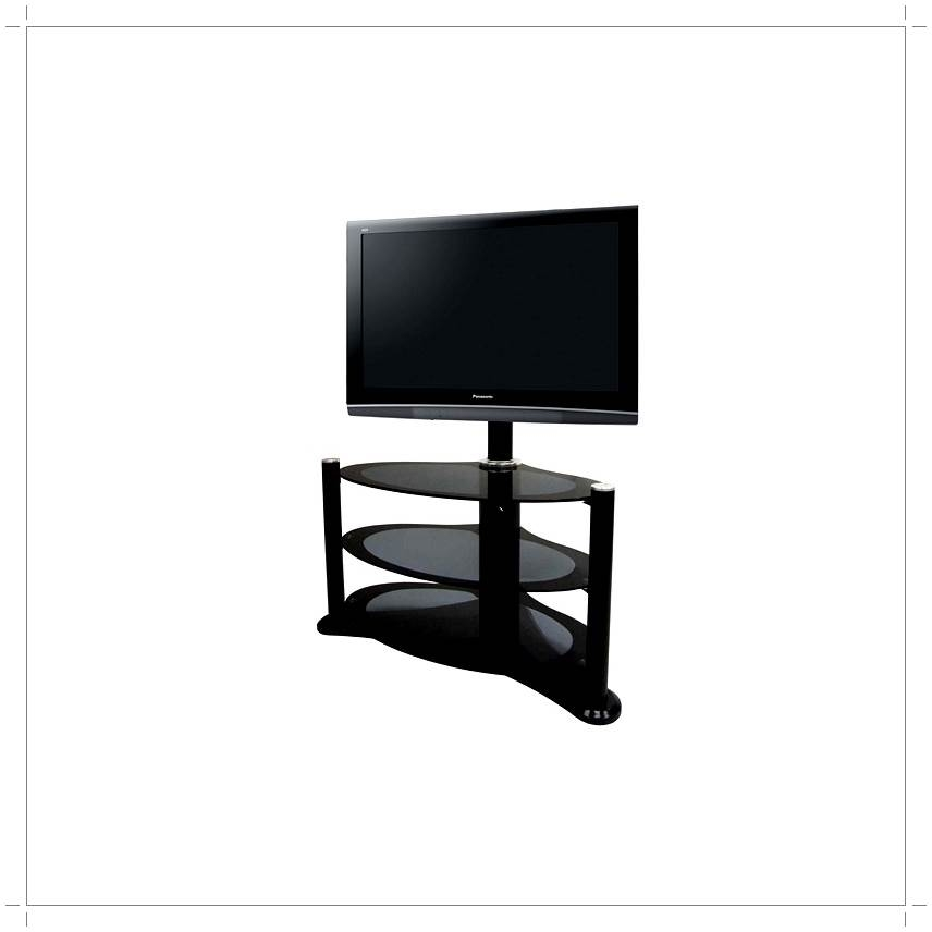 Remarkable High Quality Slimline TV Stands Throughout Slimline Tv Stand Argos Best Living Room Design Ideas (View 27 of 50)