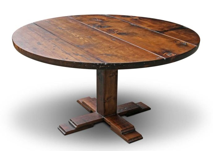 Remarkable High Quality Small Coffee Tables With Shelf Intended For Coffee Table Round Pine Coffee Table With Lower Shelf Pine Round (Image 34 of 40)