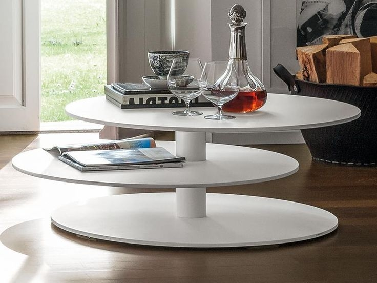 Remarkable High Quality Space Coffee Tables With 42 Best Modern Coffee Tables Images On Pinterest (Image 33 of 50)