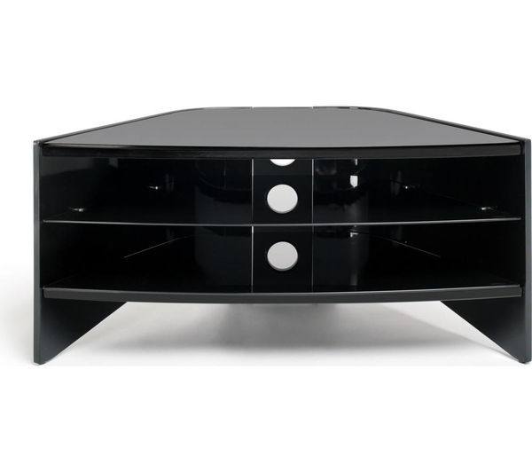 Remarkable High Quality Techlink Riva TV Stands With Buy Techlink Riva Tv Stand Free Delivery Currys (Image 38 of 50)