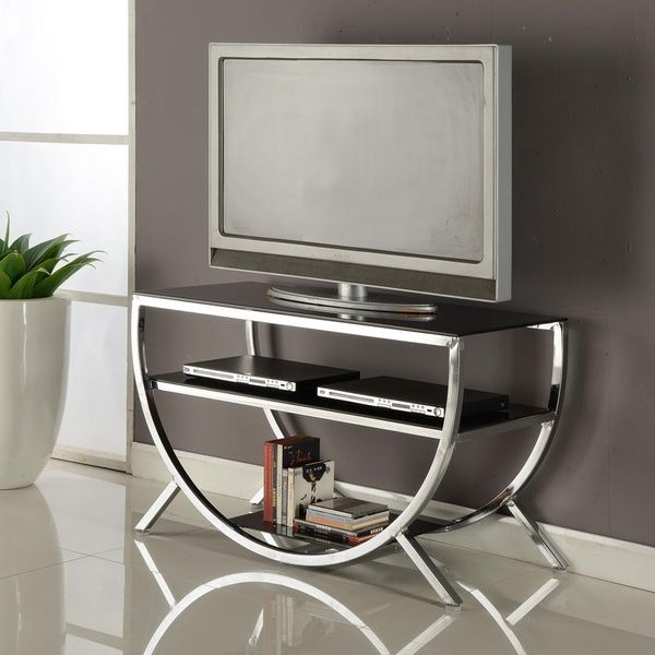 Remarkable High Quality Ultra Modern TV Stands Within 15 Best Meble Images On Pinterest (Image 34 of 50)