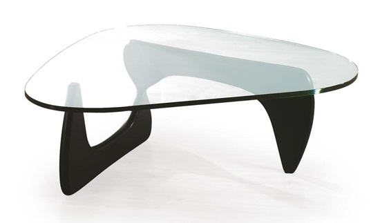 Remarkable High Quality Vintage Glass Coffee Tables For Round Glass Coffee Table Sets Coffee Tables Interior Furniture (View 25 of 50)