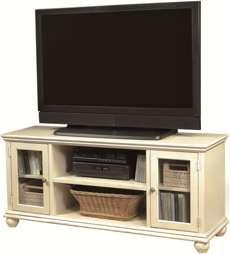 Remarkable Latest 61 Inch TV Stands With 32 Best Entertainment Centers Images On Pinterest Entertainment (View 24 of 50)
