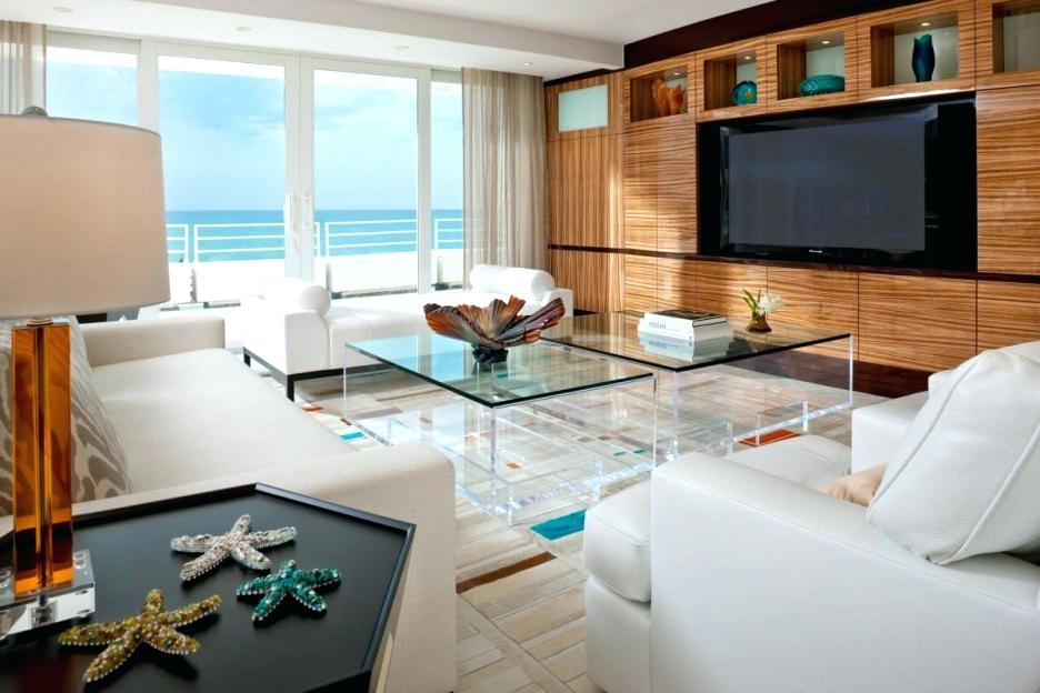 Remarkable Latest All Glass Coffee Tables Regarding Coffee Table Full Glass Coffee Table Singapore All Glass Coffee (Image 38 of 50)