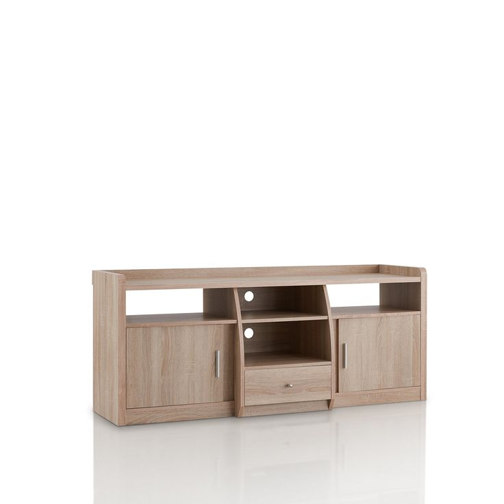 Remarkable Latest Contemporary Oak TV Stands Intended For 5662 Best Best Tv Stands And Entertainment Centers Images On Pinterest (Image 44 of 50)