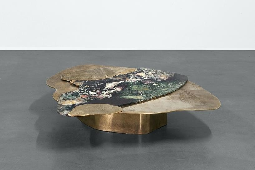 Remarkable Latest Cosmo Coffee Tables For Coffee Table Coffee Tables Ideas Nice Premium Gallery Table (Image 39 of 50)