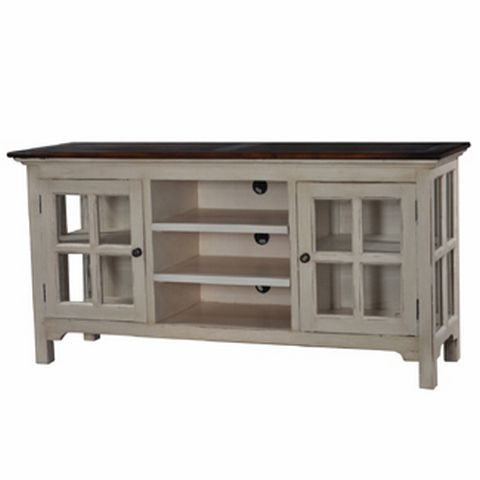 Remarkable Latest Country Style TV Stands With 30 Best Tv Stand Images On Pinterest Tv Stands Furniture Ideas (View 6 of 50)