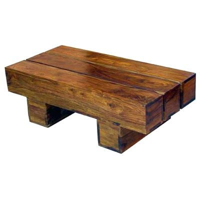 Remarkable Latest Dark Wood Square Coffee Tables With Regard To Acacia Dark Wood Coffee Table Acacia Wood Coffee Table Habitat (Image 42 of 50)