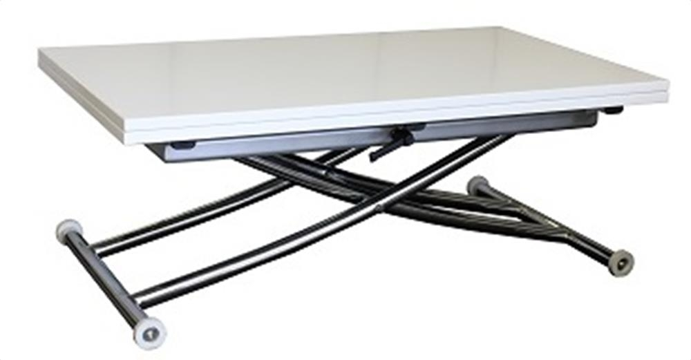 Remarkable Latest Extendable Coffee Tables Throughout Expandable Coffee Table Idi Design (Image 35 of 40)
