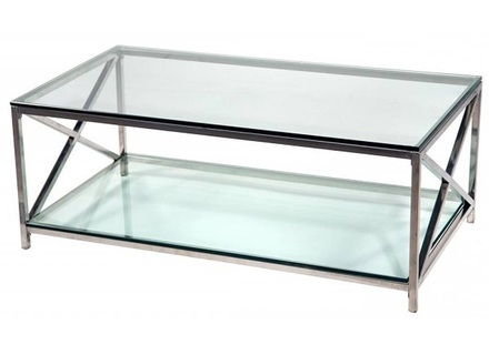 Remarkable Latest Glass Lift Top Coffee Tables With Glass Lift Top Coffee Table Coffee Table With Lift Top Tble (Image 30 of 40)