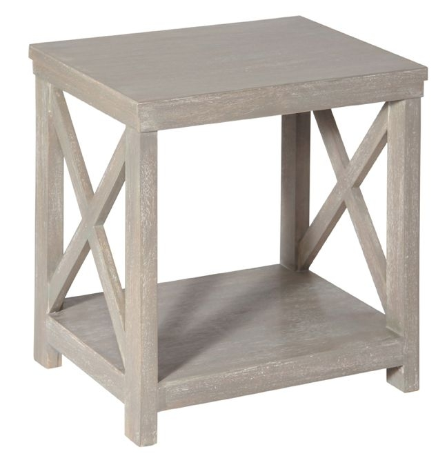 Remarkable Latest Grey Wash Coffee Tables With 27 Best Coffee Table Images On Pinterest Coffee Tables Square (View 38 of 50)