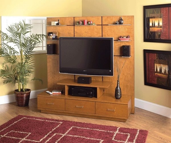 Remarkable Latest Light Cherry TV Stands Regarding Best 25 55 Inch Tv Stand Ideas On Pinterest Diy Tv Stand Tv (Image 44 of 50)