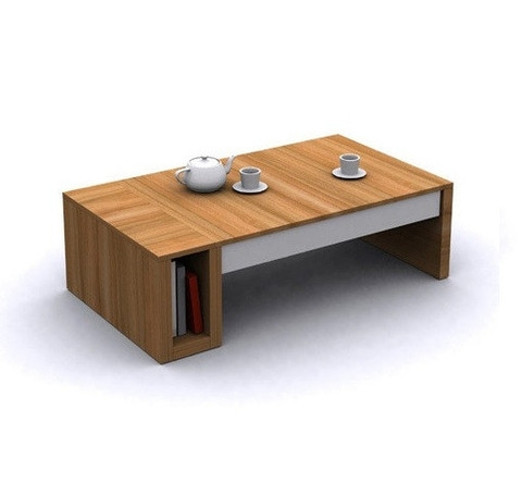 Remarkable Latest Modern Coffee Tables Intended For Contemporary Modern Wood Coffee Tables Table Astounished (Image 32 of 40)
