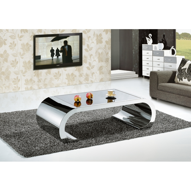 Remarkable Latest Quality Coffee Tables Pertaining To Coffee Table Living Room (Image 44 of 50)
