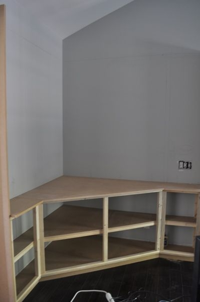 Remarkable Latest TV Stands With Drawers And Shelves Intended For Best 25 Corner Tv Stand Ideas Ideas On Pinterest Corner Tv (Image 45 of 50)