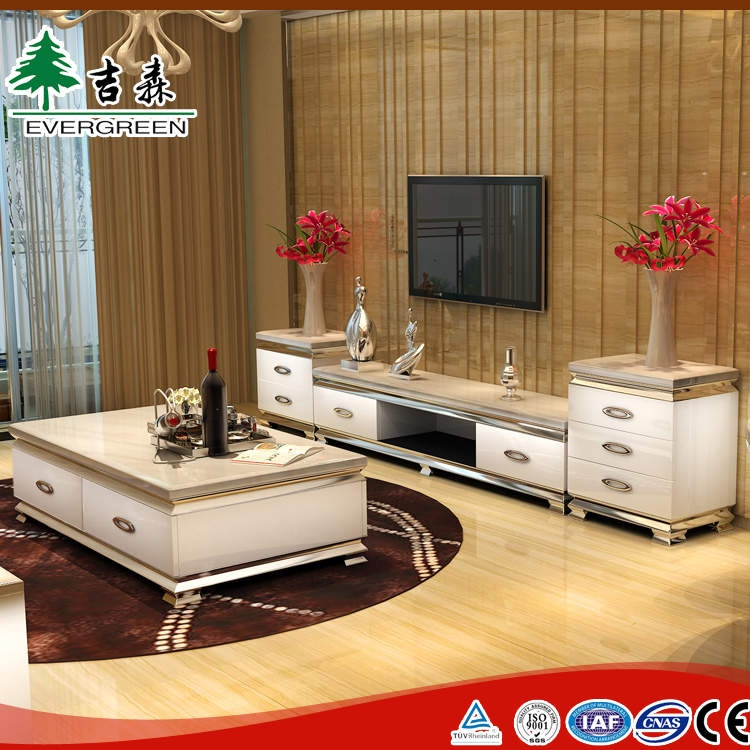 Remarkable Latest Upright TV Stands Within China Upright Tv Stand China Upright Tv Stand Manufacturers And (Image 37 of 50)
