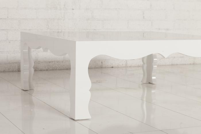 Remarkable New Baroque Coffee Tables For Wwwroomservicestore Baroque Coffee Table (View 4 of 50)
