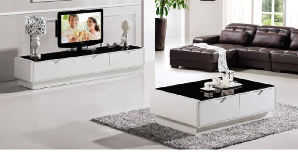 Remarkable New Black TV Cabinets With Drawers With Popular Black Modern Tv Cabinet Buy Cheap Black Modern Tv Cabinet (Image 41 of 50)