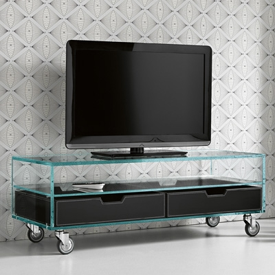 Remarkable New Como TV Stands In Luxury Tv Stands Robson Furniture (Image 39 of 50)
