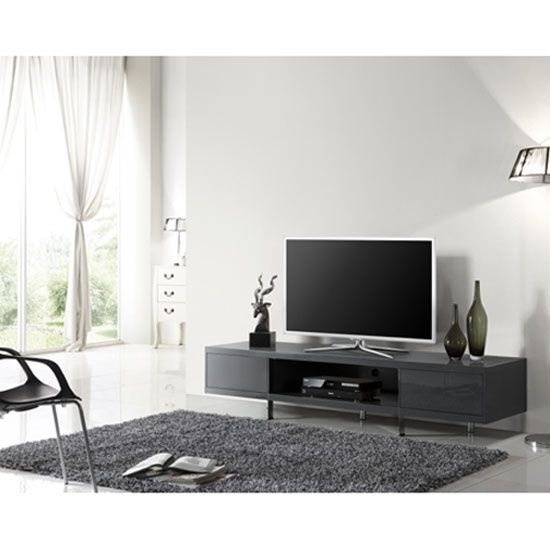 Remarkable New Elevated TV Stands Throughout 248 Best Tv Stand Images On Pinterest Tv Stands Stand In And (View 32 of 50)