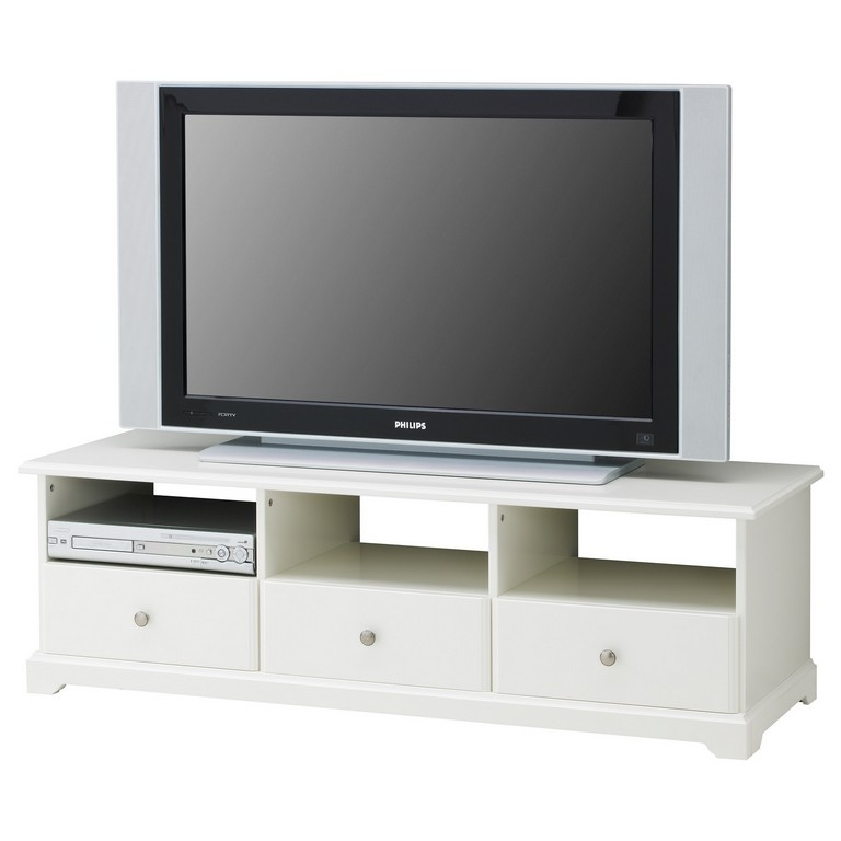 Remarkable New Low Corner TV Stands With Regard To Low Profile Contemporary Tv Stand (Image 39 of 50)
