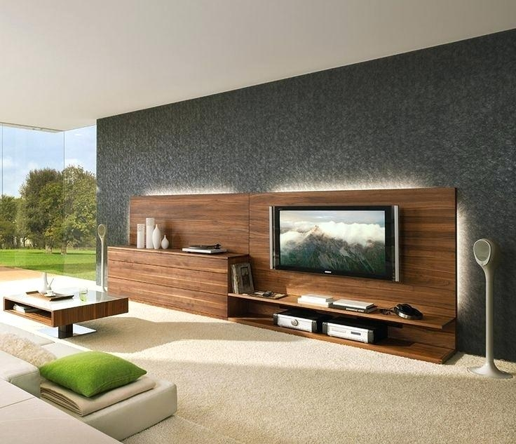 Remarkable New Modern Design TV Cabinets With Living Room Tv Stands Living Room Furniture Latest Modern Lcd (Image 34 of 50)