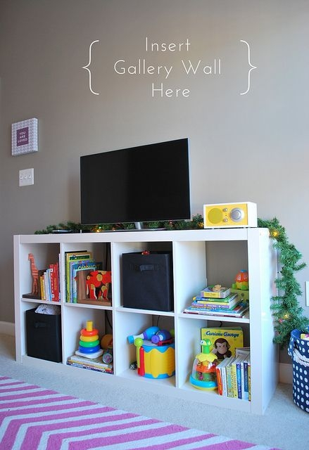 Remarkable New Playroom TV Stands Intended For 9 Best Play Room Images On Pinterest (Image 36 of 50)