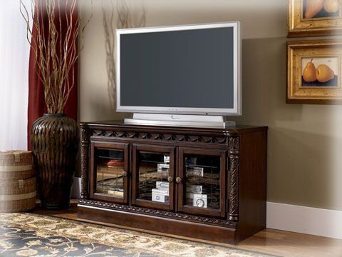 Remarkable New Skinny TV Stands Within Best 25 Narrow Tv Stand Ideas On Pinterest House Projects (Image 38 of 50)