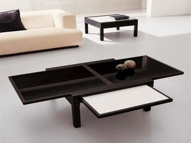 Remarkable New Space Coffee Tables Intended For Coffee Table Beautiful Designs Of Coffee Tables For Small Spaces (Image 34 of 50)