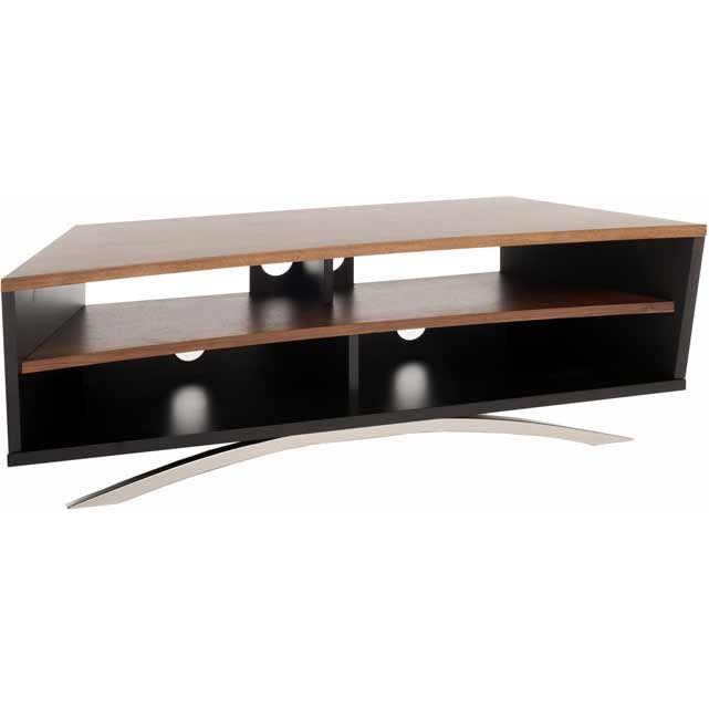 Remarkable New Techlink Echo Ec130tvb TV Stands Pertaining To Ec130tvb Techlink Tv Stand For Tvs Up To 60 Ao (Image 41 of 50)