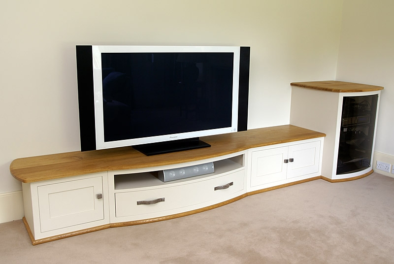 Remarkable New Unusual TV Cabinets With Regard To Unusual Tv Cabinets Uk American Hwy (Image 41 of 50)