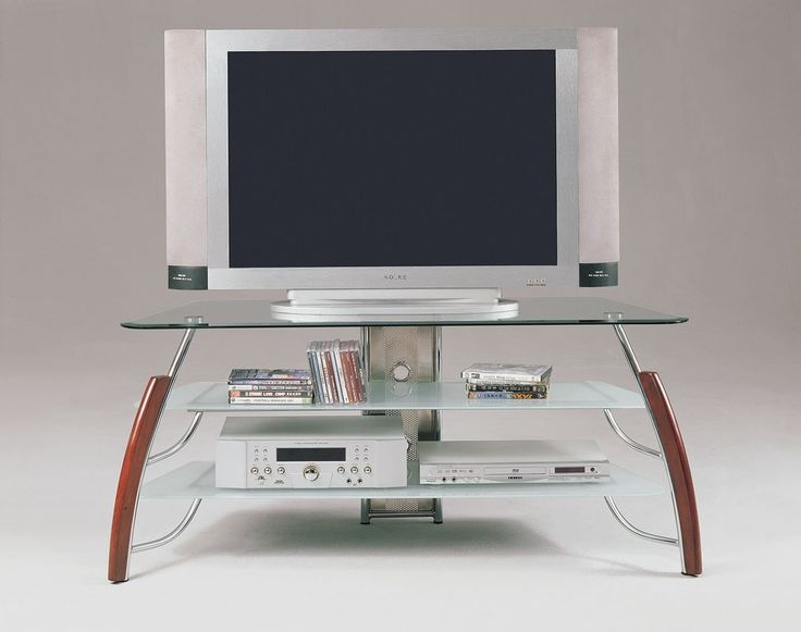 Remarkable New Wood TV Stands With Glass Top Pertaining To Best 25 Cherry Tv Stand Ideas On Pinterest Floating Tv Stand (Image 36 of 50)