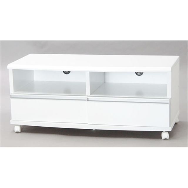 Remarkable Popular 100cm TV Stands Regarding Woodylife Rakuten Global Market Tv Table Tv Sideboard Lowboard (Image 42 of 50)