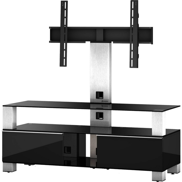 Remarkable Popular 84 Inch TV Stands Inside Furniture Tv Rack Price Decorate Tv Stand Tv Stands For 65 Inch (Image 37 of 50)