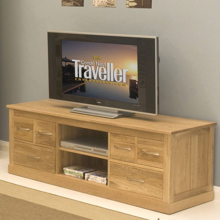 Remarkable Popular Big TV Stands Furniture In Best 25 Oak Tv Stands Ideas Only On Pinterest Metal Work Metal (Image 38 of 50)