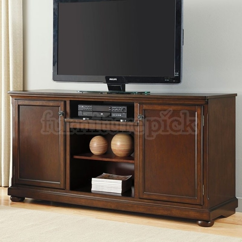 Remarkable Popular Bjs TV Stands Pertaining To Bjs Tv Stand Home Design Ideas (Image 42 of 50)