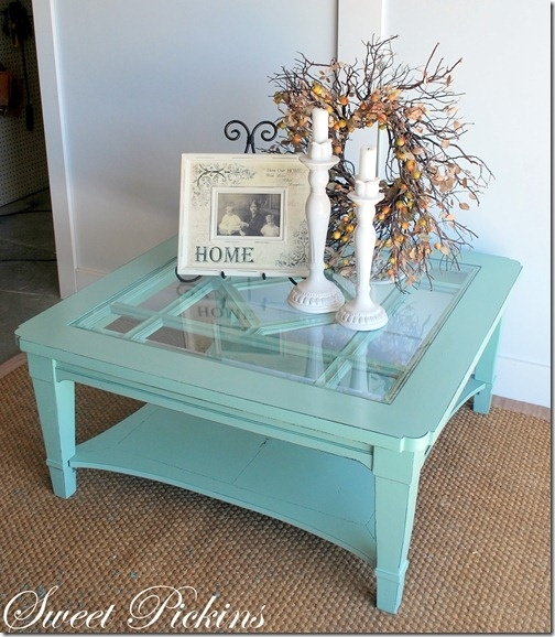 Remarkable Popular Blue Coffee Tables Pertaining To 139 Best Decorating A Coffee Table Images On Pinterest Home Diy (Image 43 of 50)