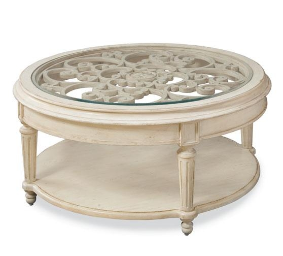 Remarkable Popular Country Coffee Tables In French Countryfrench Provincial Coffee Tables Buy A French (View 35 of 50)