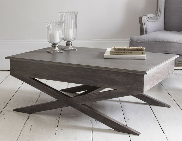Remarkable Popular Grey Coffee Tables In Coffee Table Classy Grey Wood Coffee Table Brandnew Design Grey (View 22 of 50)