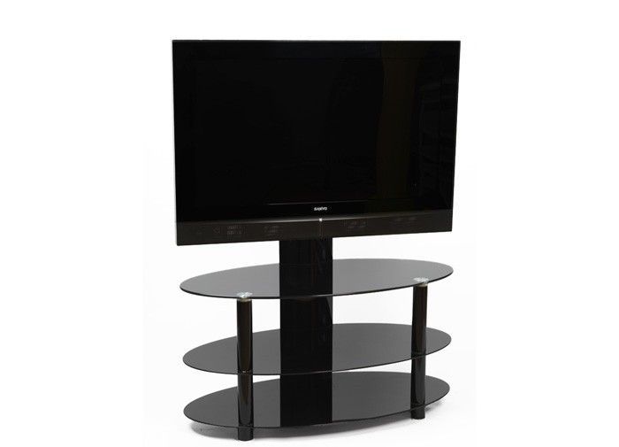 Remarkable Popular Iconic TV Stands For 35 Best Cantilever Tv Stands Images On Pinterest Tv Stands (View 5 of 50)