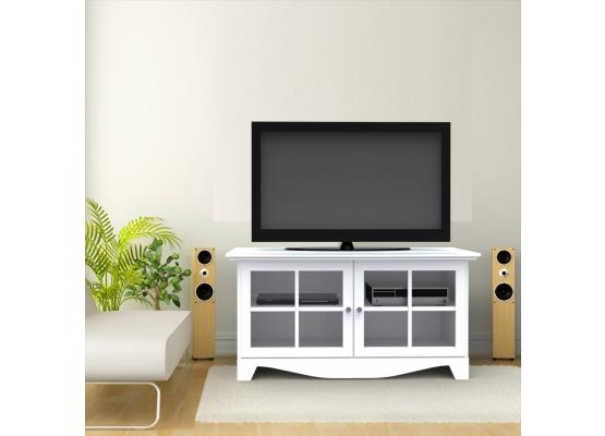 Remarkable Popular Nexera TV Stands Within Nexera Pinnacle 49 Inch Tv Stand N (View 28 of 50)