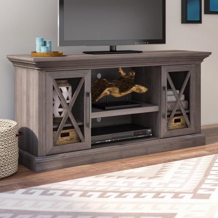 Remarkable Popular Oak Corner TV Stands For Flat Screens Intended For Oak Corner Tv Stands For Flat Screens (Image 40 of 50)