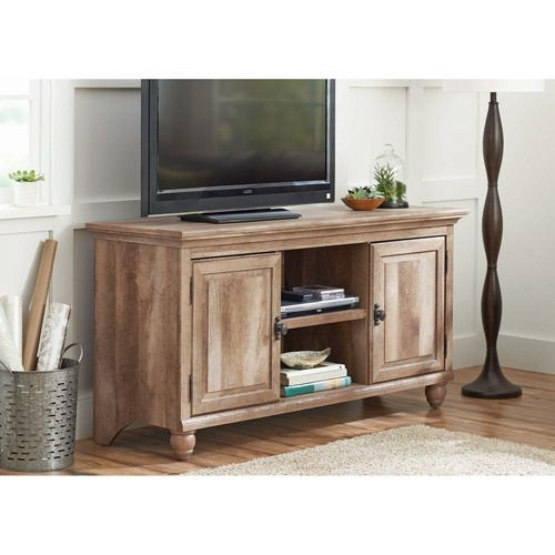 Remarkable Popular Oak Furniture TV Stands Inside 71 Best Mueble Tv Images On Pinterest (View 9 of 50)