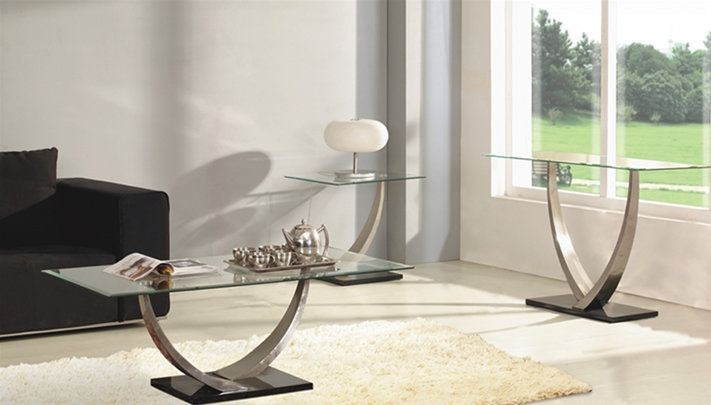 Remarkable Popular Range Coffee Tables Pertaining To Coffee Table Glass Topped Coffee Tables Uk Cassia Occasional (Image 35 of 50)