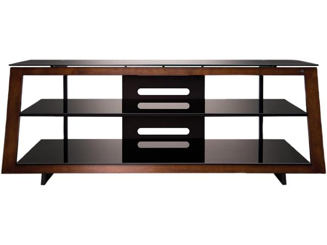 Remarkable Popular Retro Corner TV Stands In Tv Stands Tables And Cabinets Newegg (View 46 of 50)