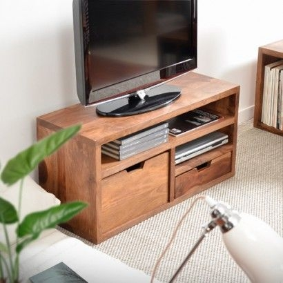 Remarkable Popular Sheesham TV Stands Regarding The 25 Best Tv Stand Sale Ideas On Pinterest Traditional Garage (Image 44 of 50)